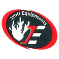 JYOTI EQUIPMENTS PRIVATE LIMITED