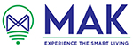 MAKC AUTOMATION AND SOLUTIONS LLP