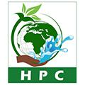 HINDUSTAN PRODUCT CORPORATION