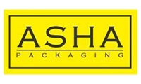 ASHA PACKAGING