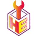 HARINI ENGINEERING