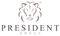 THE PRESIDENT GROUP