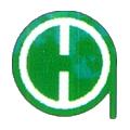 HARISON AGRO INDUSTRIES