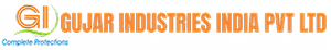 GUJAR INDUSTRIES INDIA PRIVATE LIMITED
