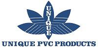 UNIQUE PVC PRODUCTS
