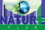 NATURE PLUS AGRI SOLUTIONS
