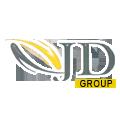 J D INDUSTRIES INDIA LTD