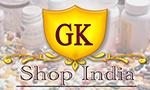 GK SHOP INDIA