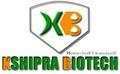KSHIPRA BIOTECH PRIVATE LIMITED
