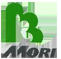Mori Iron Works Co., Ltd.