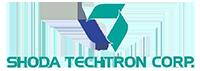 Shoda Techtron Corp.