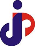 SHREE JALARAM PETROLEUM