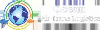 OCEAN AIR TRANS LOGISTICS