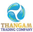 THANGAM TRADING COMPANY