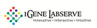 IGENE LABSERVE PRIVATE LIMITED