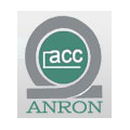 ANRON CHEMICALS COMPANY