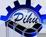 PIHUL HVAC ENGINEERING SOLUTIONS