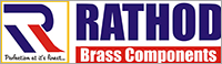 RATHOD BRASS COMPONENTS