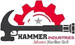 HAMMER INDUSTRIES