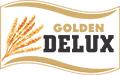 GOLDEN DELUX BAKERY
