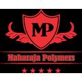 MAHARAJA POLYMERS