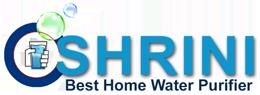SHRINI WATER PURIFIERS