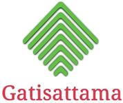 GATISATTAMA ENTERPRISES