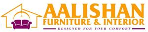AALISHAN FURNITURE & INTERIOR