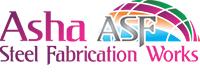 ASHA STEEL FABRICATION WORKS