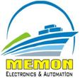 MEMON ELECTRONICS & AUTOMATION