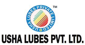 USHA LUBES PVT. LTD.