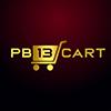 PB13 CART