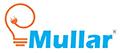MULLAR INDUSTRIES