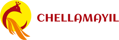 CHELLAMAYIL MILLETS & DRYFRUITS