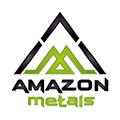AMAZON METALS