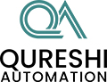QURESHI AUTOMATION