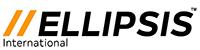 ELLIPSIS INTERNATIONAL