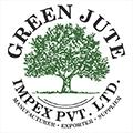 GREEN JUTE IMPEX PVT. LTD.