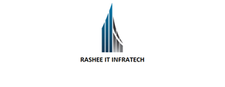 RASHEE IT INFRATECH PRIVATE LIMITED