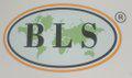 BLISS ENTERPRISES