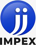 J J IMPEX