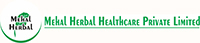 MEHAL HERBAL HEALTHCARE PRIVATE LIMITED