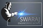 SWARAJ ENGINEERING WORKS