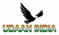 UDAAN INDIA ENTERPRISES