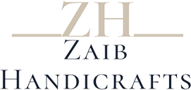 ZAIB HANDICRAFTS