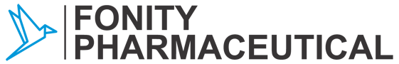 FONITY PHARMACEUTICAL
