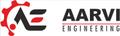 AARVI ENGINEERING
