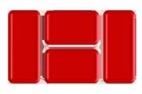 HITECH METAL FORMINGS (INDIA)
