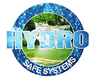 HYDRO SAFE SYSTEMS