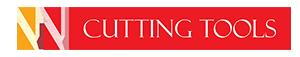 N. N. CUTTING TOOLS